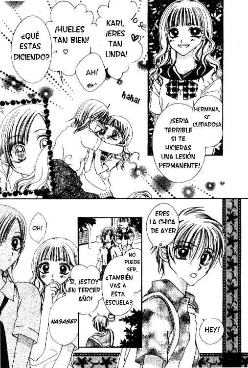 http://c5.ninemanga.com/es_manga/12/5964/343430/70ec46107cccca89acfcb488be2328c0.jpg Page 5