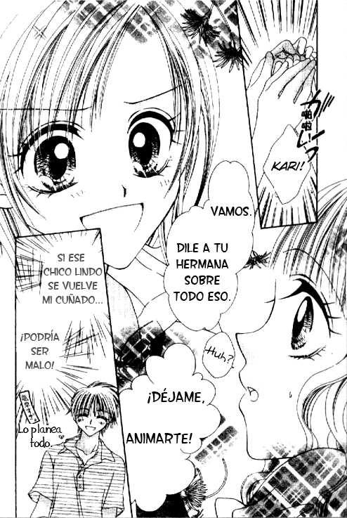 http://c5.ninemanga.com/es_manga/12/5964/343430/9f9951d17dbc87315cfac1833be3b676.jpg Page 8