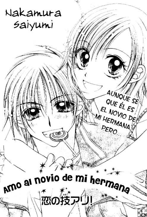 http://c5.ninemanga.com/es_manga/12/5964/343430/cc0c554f4718ade1bc758bb4f1c7f249.jpg Page 3