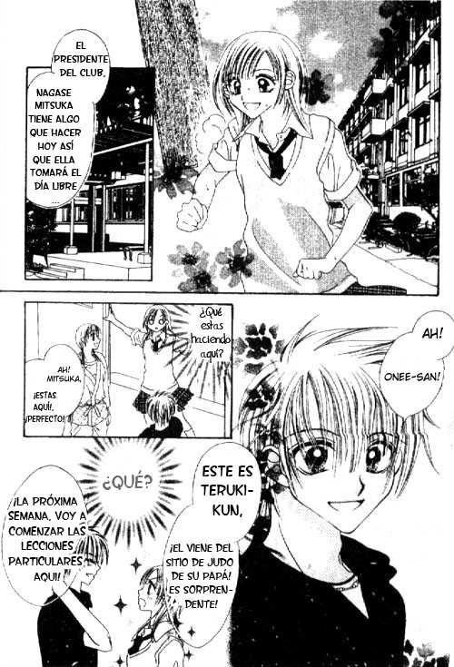 http://c5.ninemanga.com/es_manga/12/5964/343430/f4aaa6f85a8a9a5cc063b6b109fe75a2.jpg Page 10