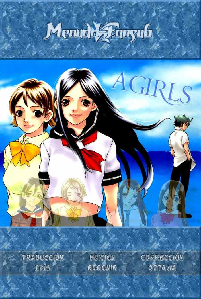 https://c5.ninemanga.com/es_manga/13/13/190020/79670657ee08ce5b8227f813216417b7.jpg Page 1