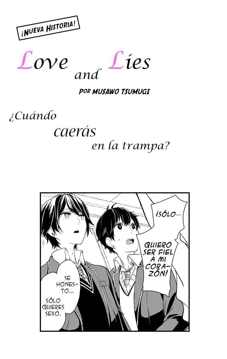 http://c5.ninemanga.com/es_manga/14/14734/360982/72e0a400c7b6e0beb7f2992c5378b3f6.jpg Page 2