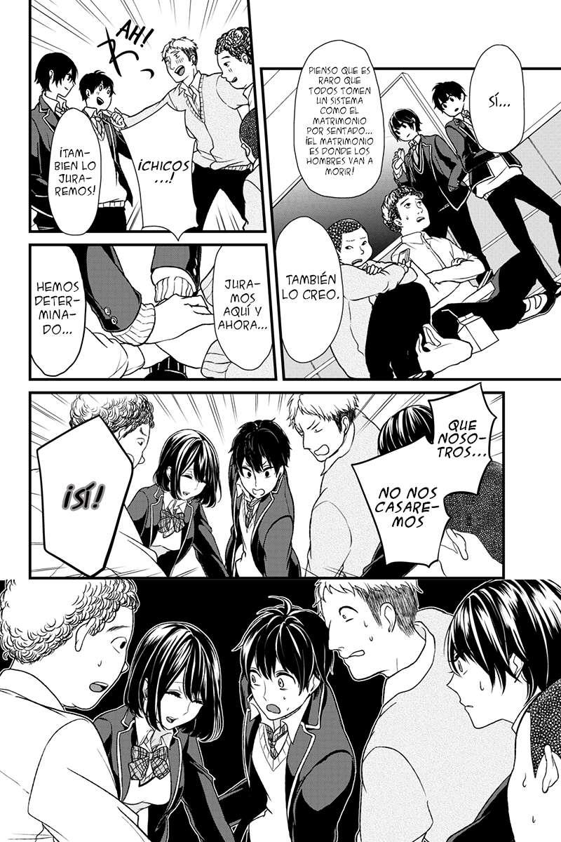 http://c5.ninemanga.com/es_manga/14/14734/360982/8bb28859b79b53e74c2b375cfd5b29ca.jpg Page 6