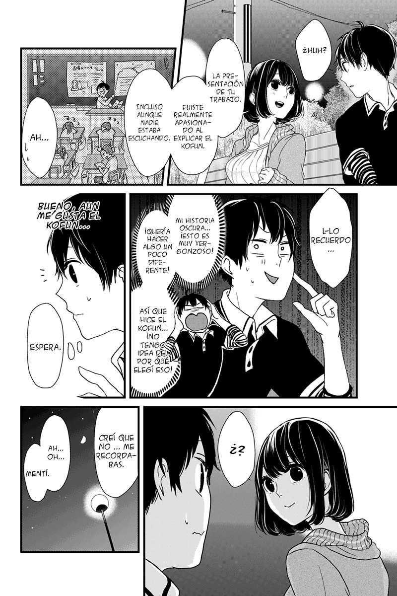 http://c5.ninemanga.com/es_manga/14/14734/360983/9273938b72caad24889ec6fbaa9f5676.jpg Page 6