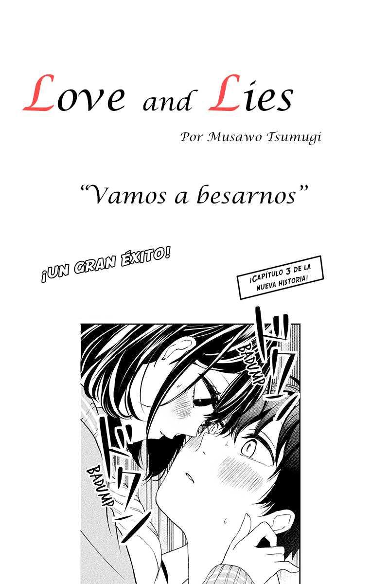 http://c5.ninemanga.com/es_manga/14/14734/360984/2a56714006ae605b97a769d6fb7ddcb1.jpg Page 2