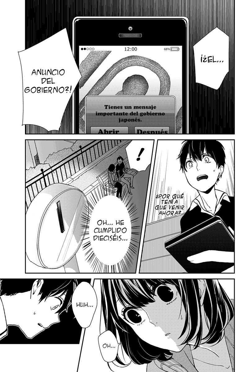 http://c5.ninemanga.com/es_manga/14/14734/360984/8210d4caae707aa1f8be6d3fd558812b.jpg Page 9