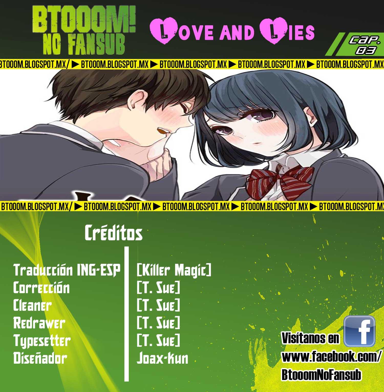 http://c5.ninemanga.com/es_manga/14/14734/360984/fdba654832c8c610f18259f903659075.jpg Page 1