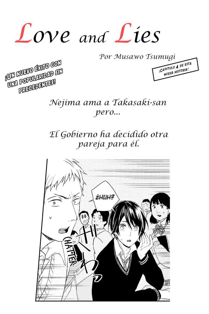 http://c5.ninemanga.com/es_manga/14/14734/360985/90d5b6e17badaaedd1a4c2c4b7d65bbc.jpg Page 2