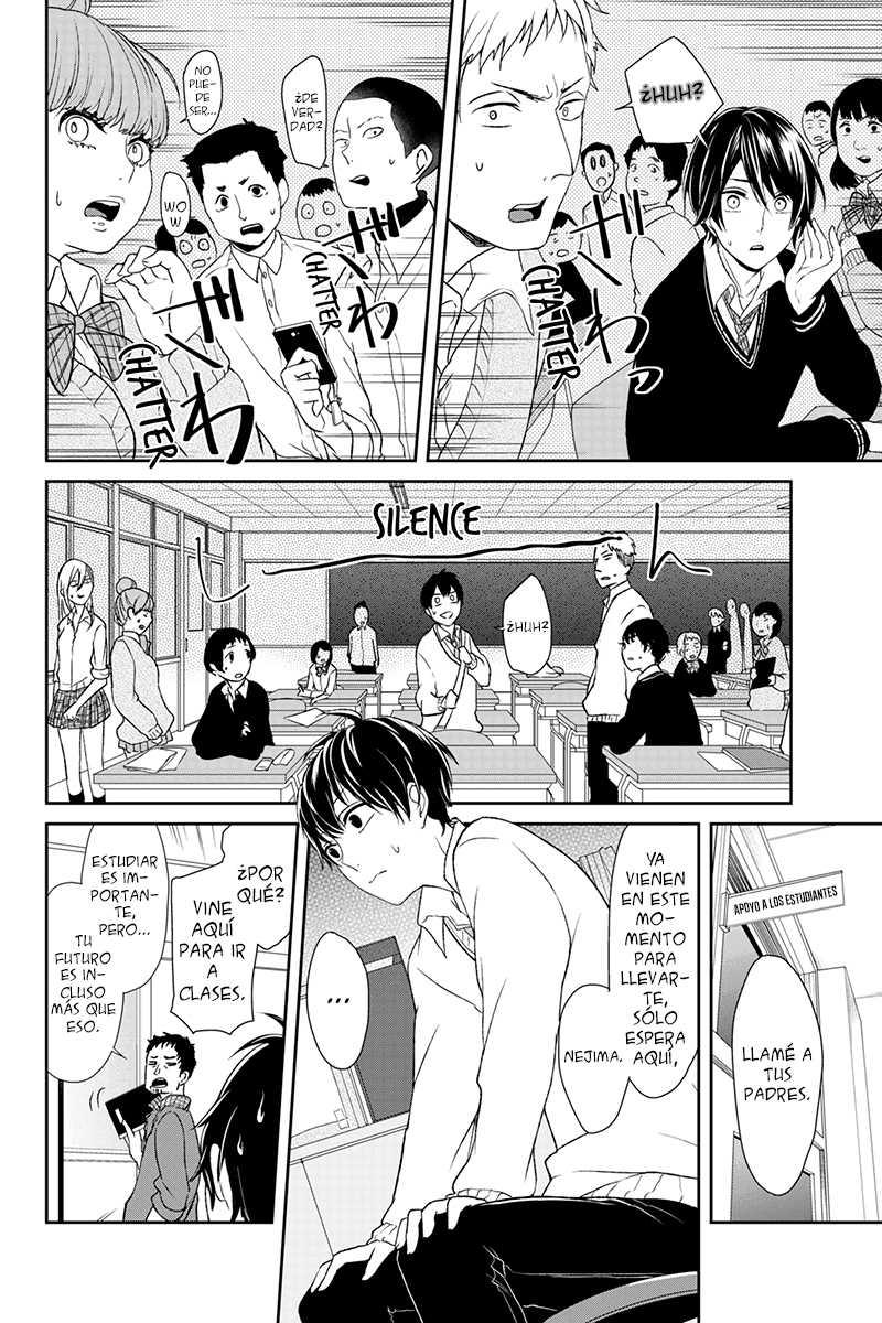 http://c5.ninemanga.com/es_manga/14/14734/360985/9d2596a5514f8021eaf84fc7e42f792b.jpg Page 6