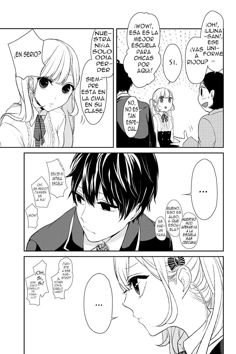 http://c5.ninemanga.com/es_manga/14/14734/360986/6d62706fa5efc9404a258b37d3ce3532.jpg Page 4