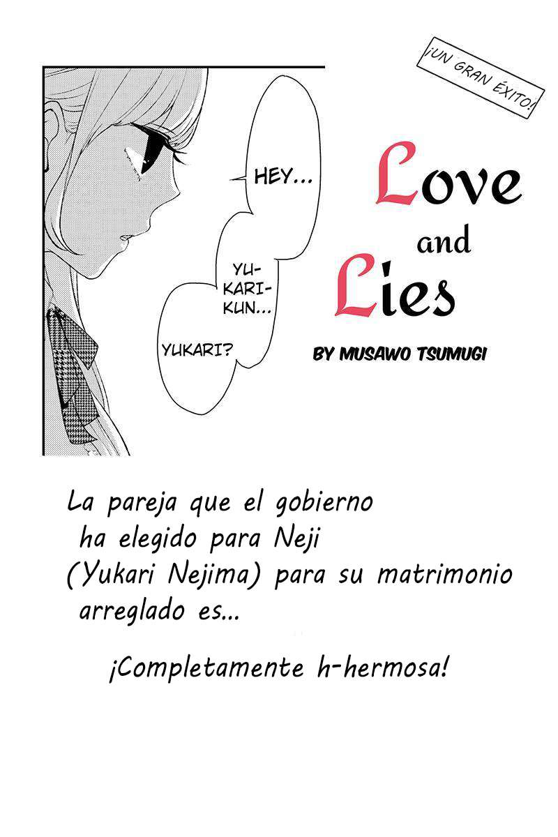 http://c5.ninemanga.com/es_manga/14/14734/360986/ee49fef85e1bed67b9f530391b9c74d9.jpg Page 1