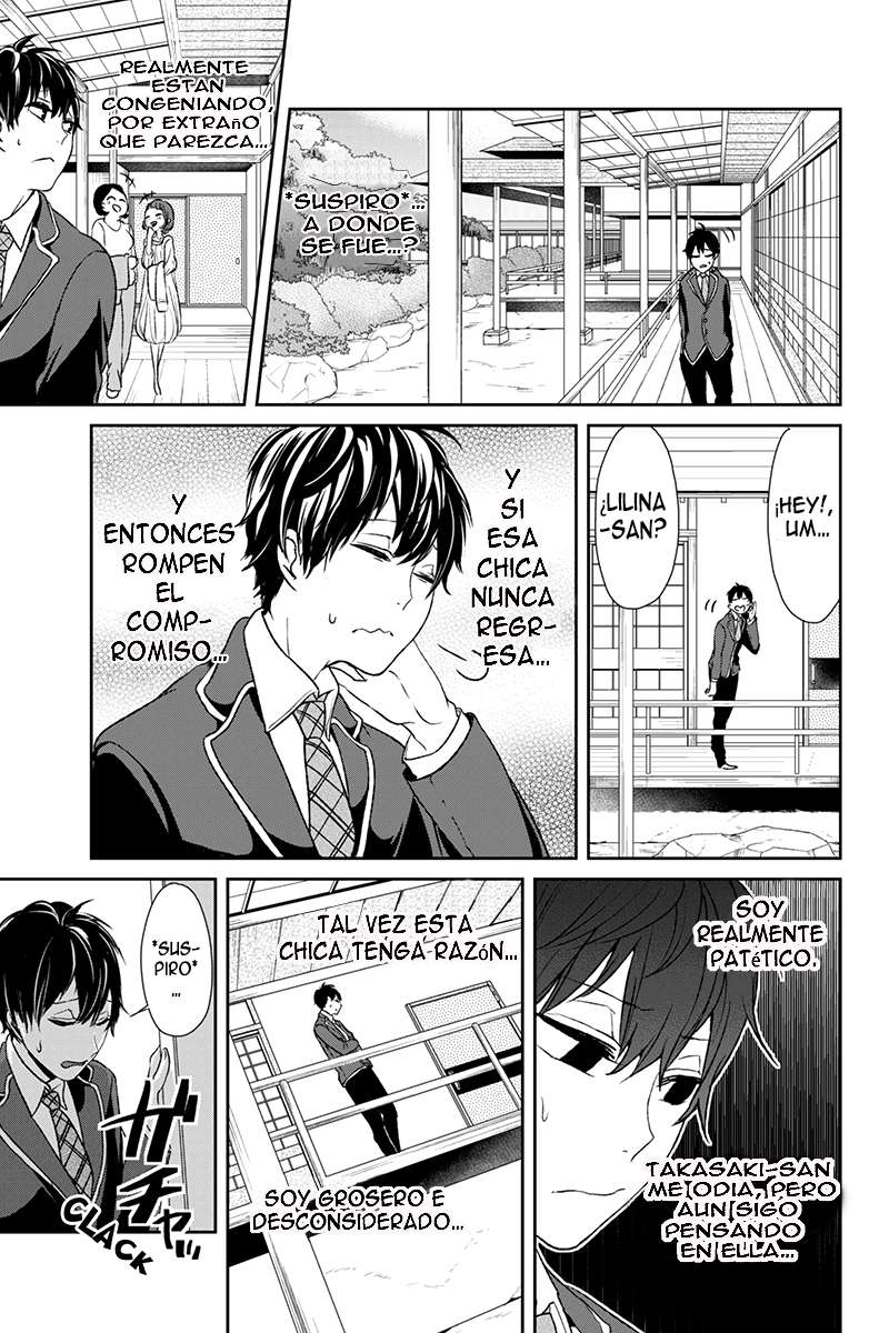 http://c5.ninemanga.com/es_manga/14/14734/360986/fc1606e6b533606d6099a0cd4617b01a.jpg Page 8