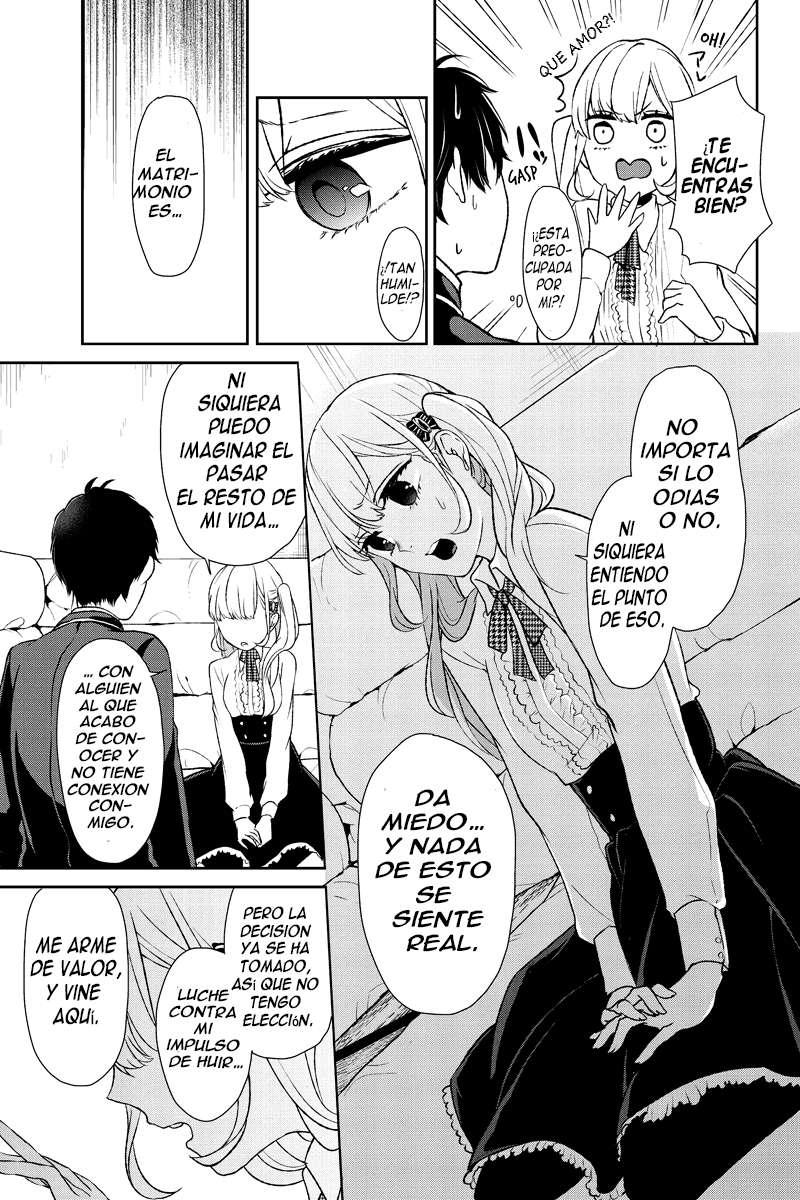 https://c5.ninemanga.com/es_manga/14/14734/360987/1f02ab6d5abf20738d8789ca8741f185.jpg Page 5