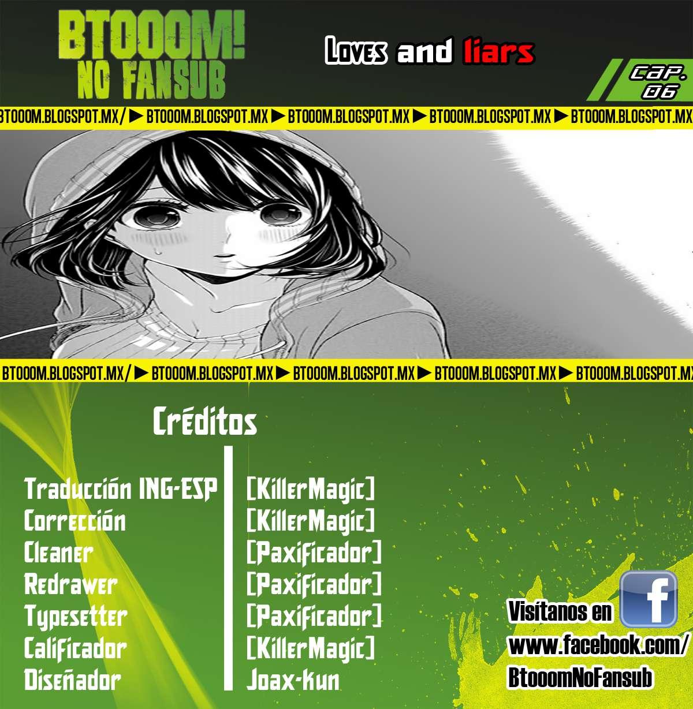 http://c5.ninemanga.com/es_manga/14/14734/360987/ca7e09eacf1ae34bc819d495c5adfed9.jpg Page 1