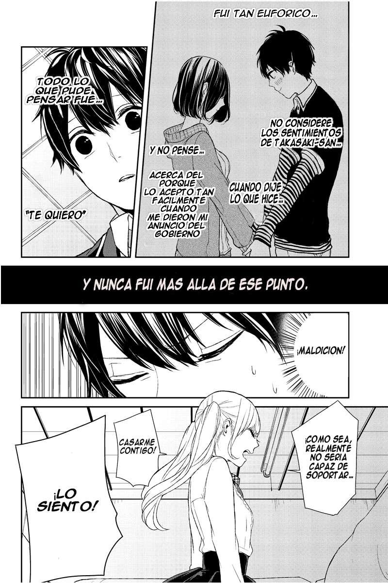 https://c5.ninemanga.com/es_manga/14/14734/360987/e7c974e98b84a268a54fcf9074aa49d2.jpg Page 8