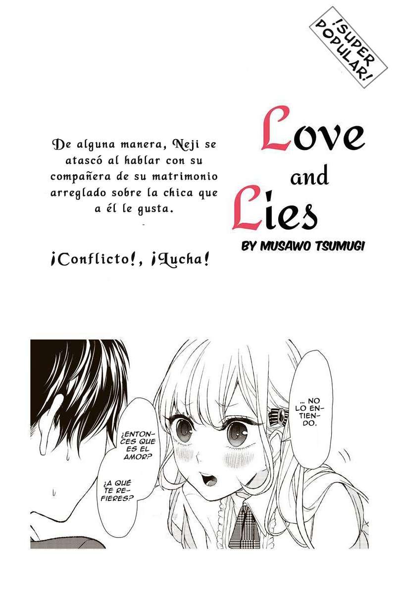 http://c5.ninemanga.com/es_manga/14/14734/360988/5d9c1505039e949cee6f2fdf85a33a3d.jpg Page 2
