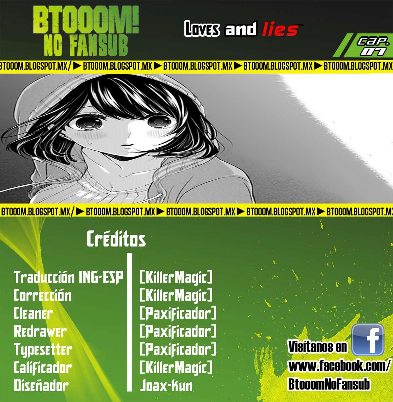 http://c5.ninemanga.com/es_manga/14/14734/360988/701e9370540bb6b2757fd8f9092009ca.jpg Page 1
