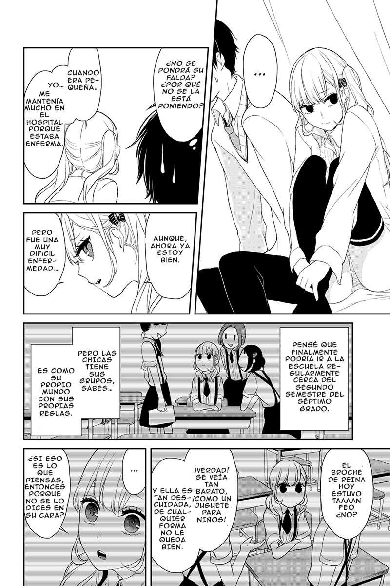 http://c5.ninemanga.com/es_manga/14/14734/360990/093562aee4b200f3c39fdd15462f2f9b.jpg Page 6