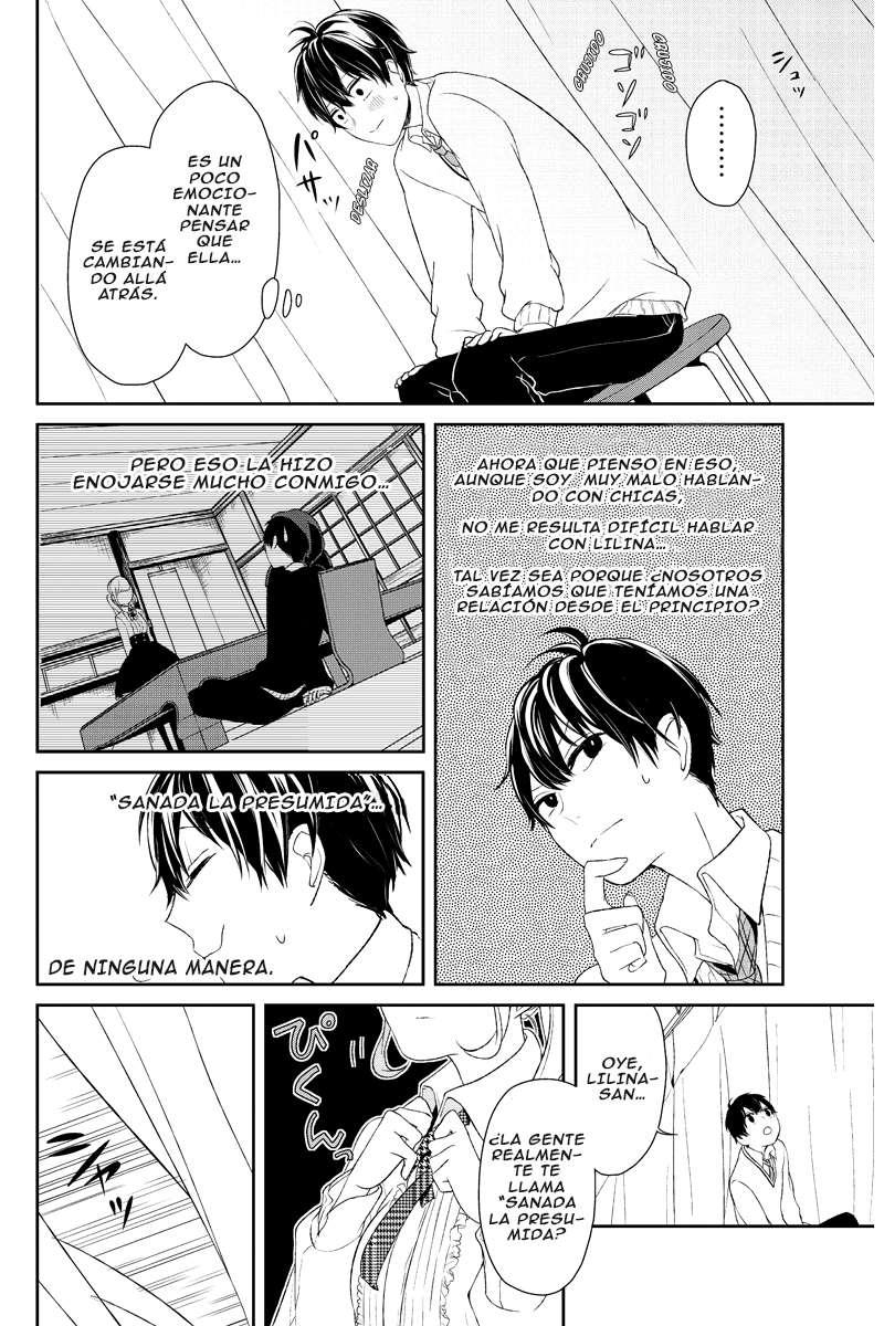 http://c5.ninemanga.com/es_manga/14/14734/360990/2ccec25c9dd14baf6eefcf64304fa638.jpg Page 4