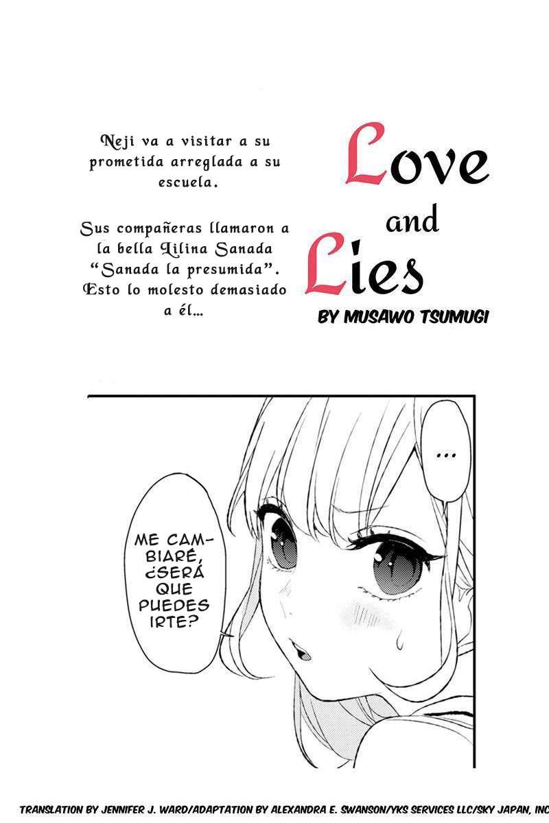 http://c5.ninemanga.com/es_manga/14/14734/360990/a5e47dd8559474a763a9d1d9a3e9e19e.jpg Page 2