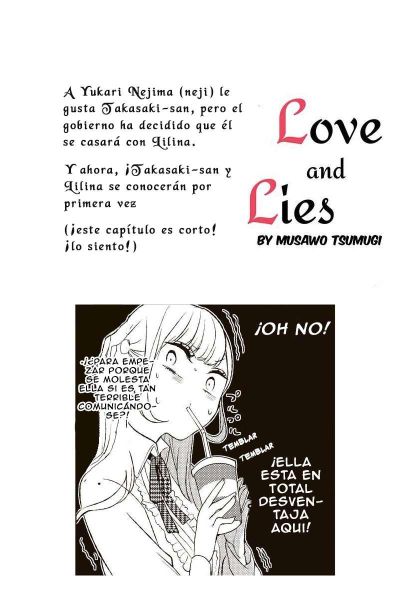 http://c5.ninemanga.com/es_manga/14/14734/360991/5fa81016250471111dfca121ae9cdc14.jpg Page 2