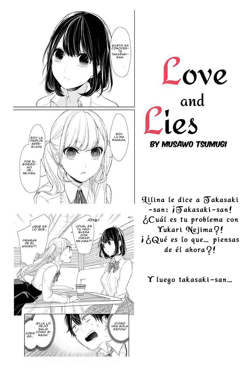 http://c5.ninemanga.com/es_manga/14/14734/360992/4b0b61a8e97591235f23d05563ab0659.jpg Page 2