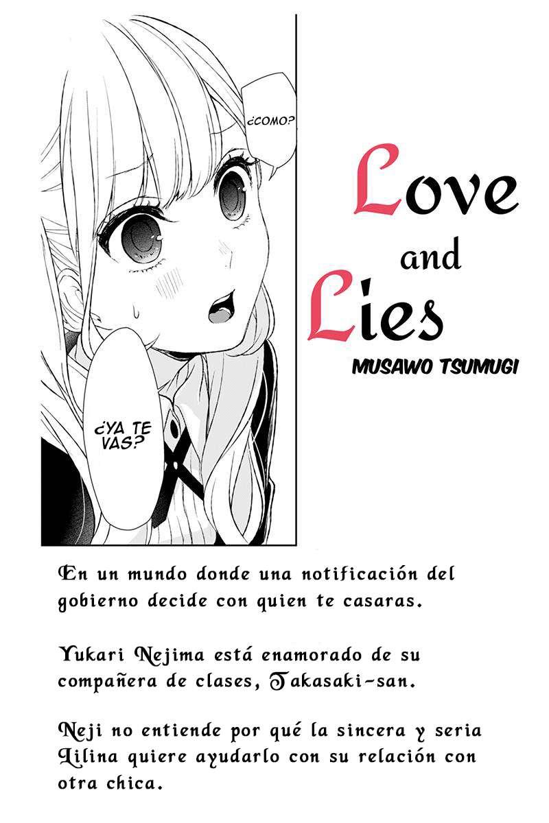 http://c5.ninemanga.com/es_manga/14/14734/360993/0ff5688b0935206594266ed9ba87e8e4.jpg Page 2