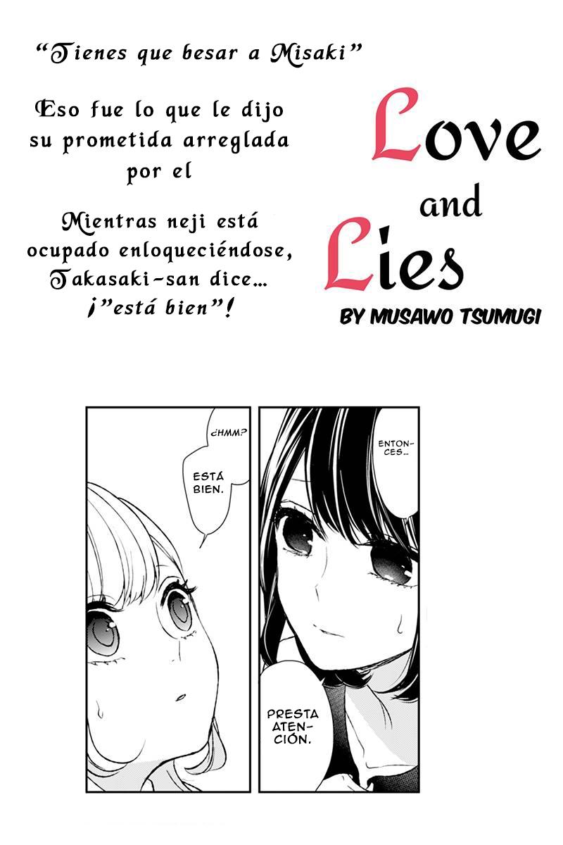 http://c5.ninemanga.com/es_manga/14/14734/360994/115f08592f4c2bb29013efbbc46608fc.jpg Page 2