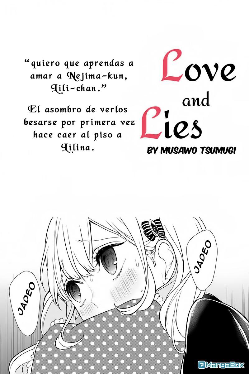 http://c5.ninemanga.com/es_manga/14/14734/360995/ec4b0223a9c1c3f2bd790b9a0de91090.jpg Page 2