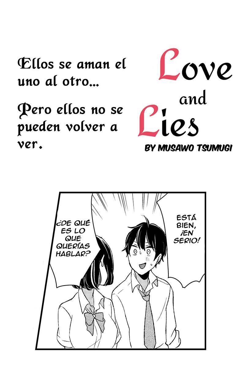 http://c5.ninemanga.com/es_manga/14/14734/360996/65f2bef1e5794e4773ce99fa868ed2a0.jpg Page 2