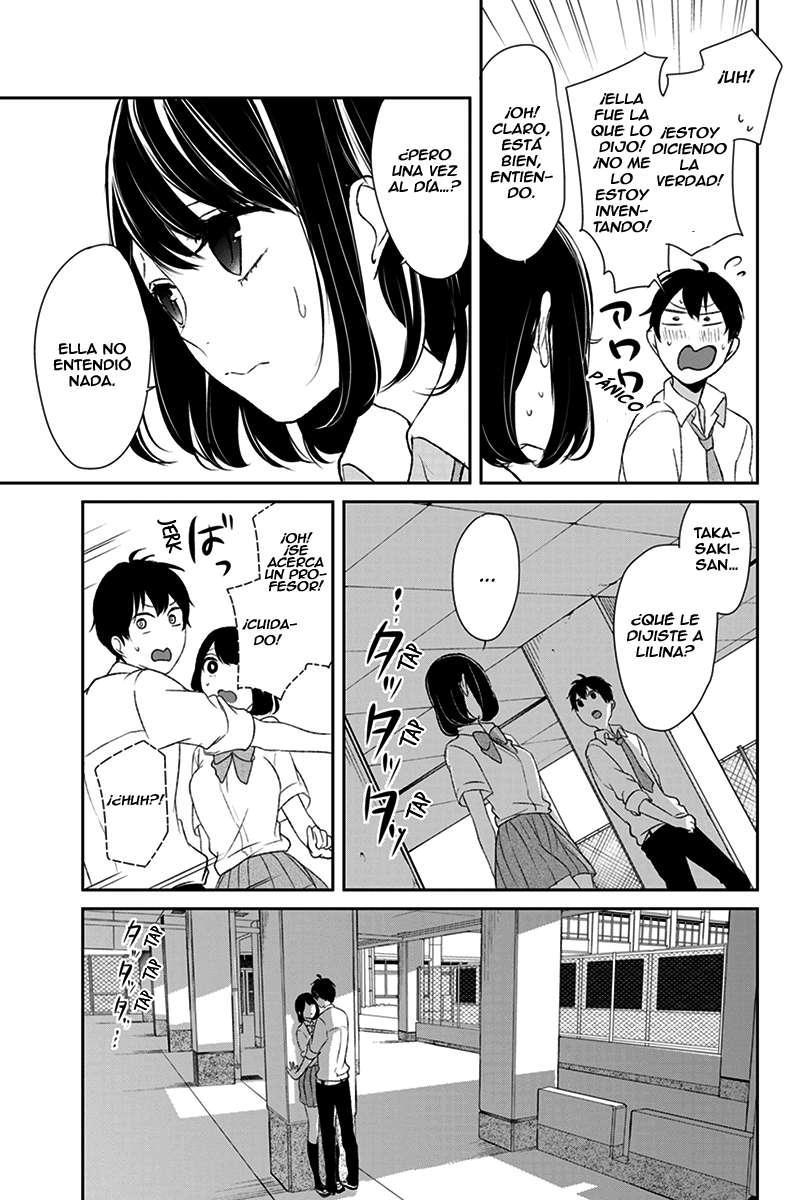 http://c5.ninemanga.com/es_manga/14/14734/360996/773de9ea713363557c90891deddea6c8.jpg Page 4