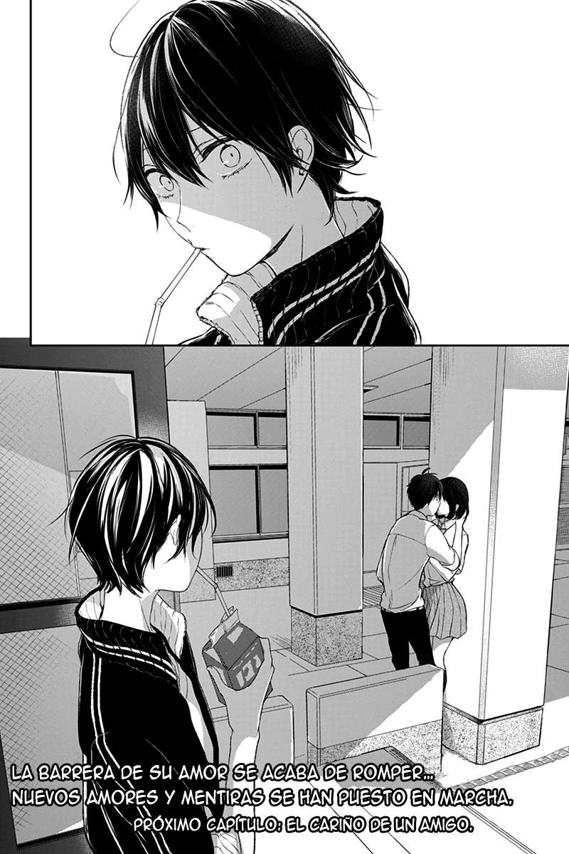http://c5.ninemanga.com/es_manga/14/14734/360996/a620fe2c33c9580566adb1e9b61ffdbc.jpg Page 9