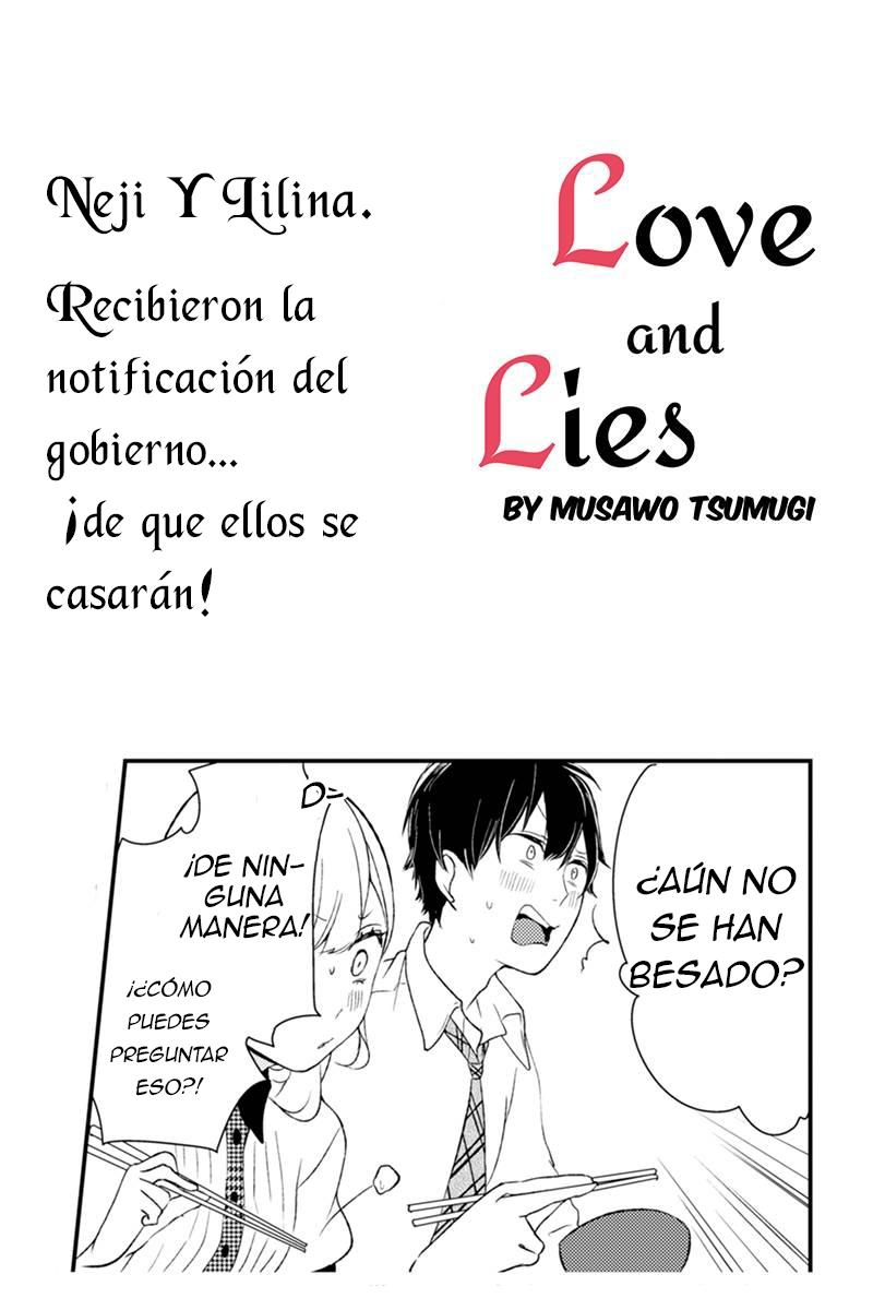 http://c5.ninemanga.com/es_manga/14/14734/360998/0abc2b90ccdfedee5d4ed1a7b72d8a79.jpg Page 2