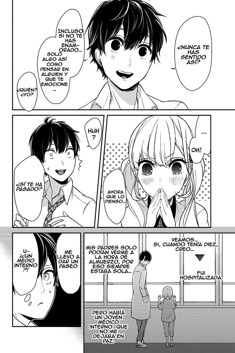 http://c5.ninemanga.com/es_manga/14/14734/360999/12876e88c4310a56221d1eb2422c3561.jpg Page 7
