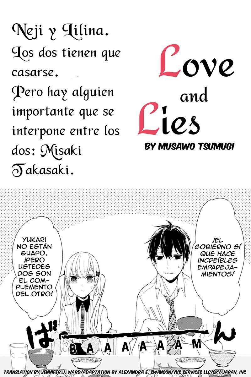 https://c5.ninemanga.com/es_manga/14/14734/360999/289f1fdbc8cffd221664863cc3adc5d8.jpg Page 2