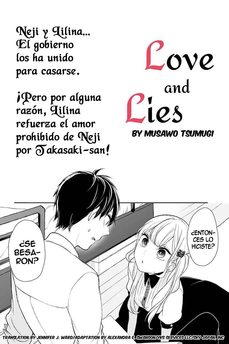 http://c5.ninemanga.com/es_manga/14/14734/361000/201c891dc157dadb40702bfaa20e446b.jpg Page 2
