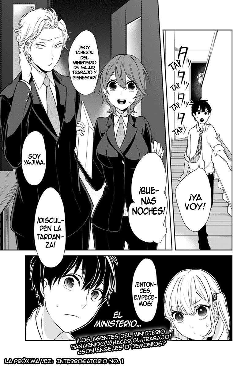 http://c5.ninemanga.com/es_manga/14/14734/361000/38ed4039c0b33e2ec51cc4579405d03e.jpg Page 10
