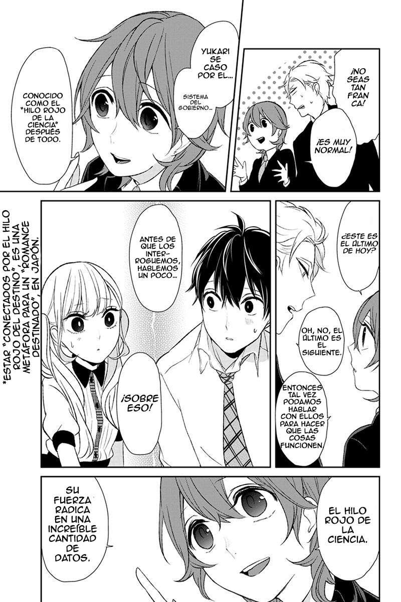 http://c5.ninemanga.com/es_manga/14/14734/361001/312e53ccba0b2ddfefd4a1f05b55bcdd.jpg Page 4