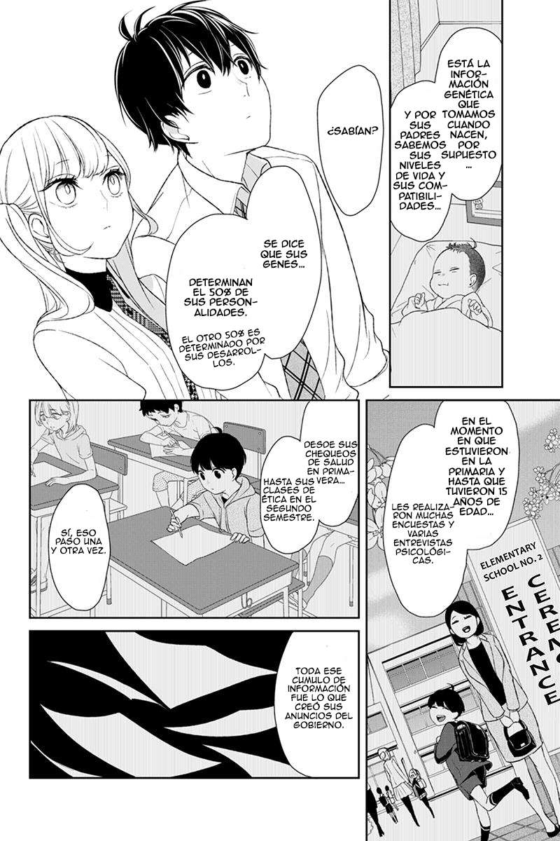 http://c5.ninemanga.com/es_manga/14/14734/361001/5479c08b9242be562ee4ab79f5ed169b.jpg Page 5