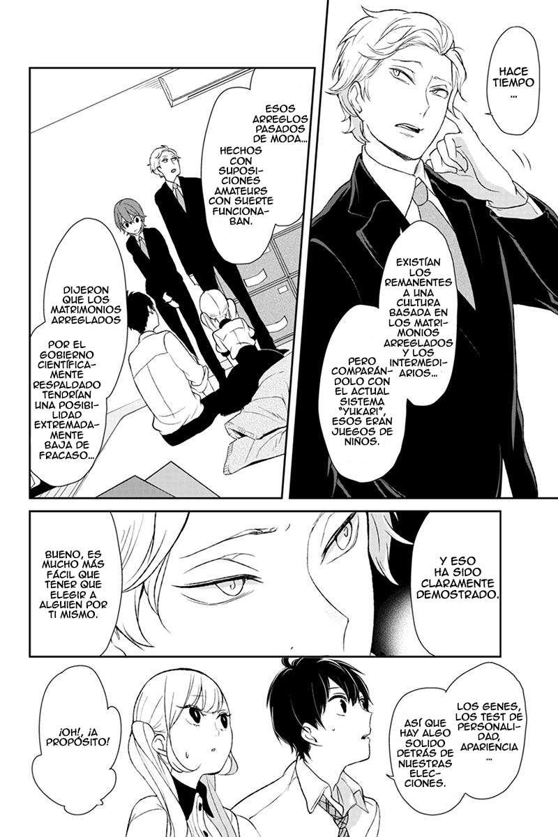 http://c5.ninemanga.com/es_manga/14/14734/361001/b7396ce9467ba9aa6d556b7af07ab4e5.jpg Page 7