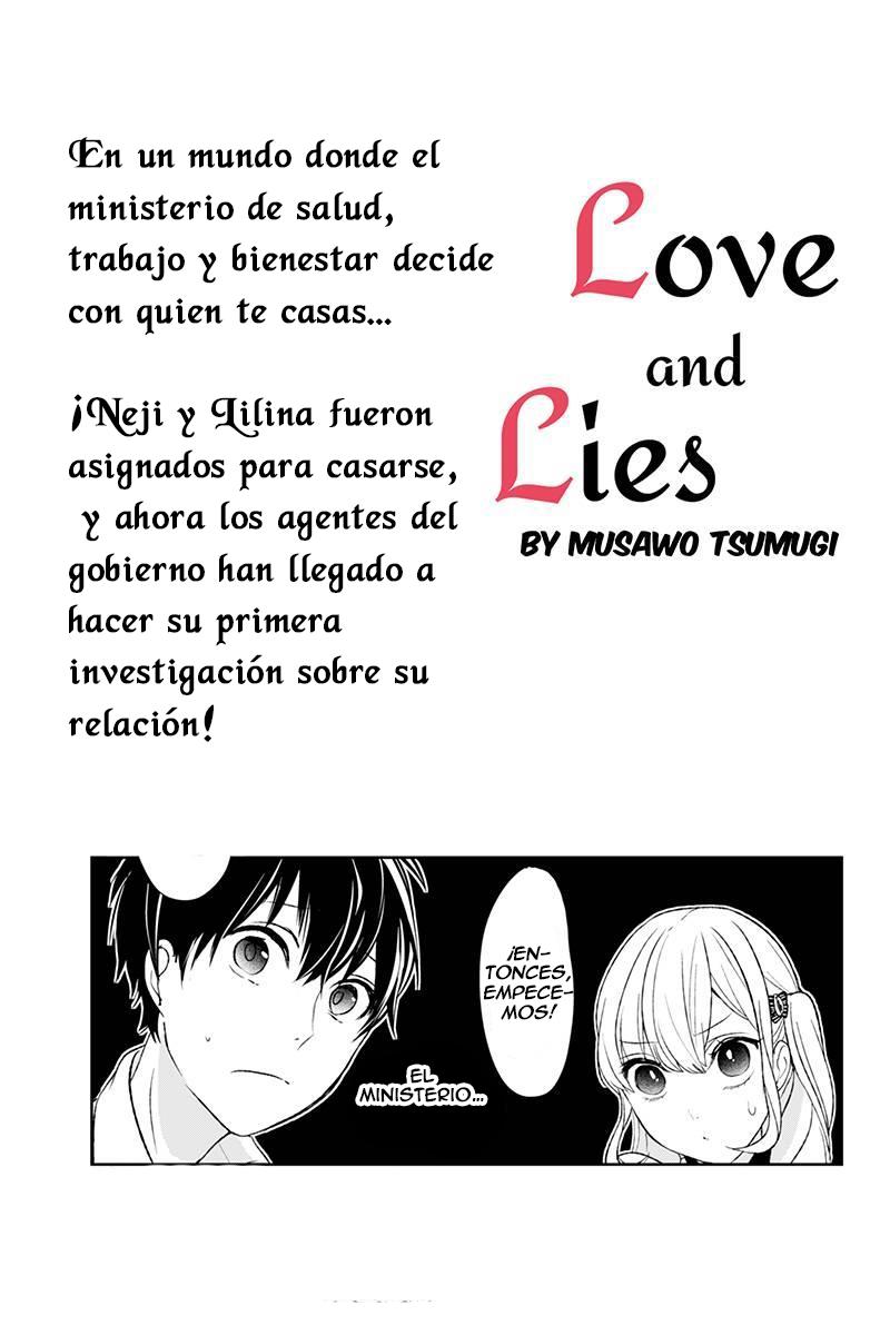 http://c5.ninemanga.com/es_manga/14/14734/361001/d5cec9d13476e2aeb882c412cb17991b.jpg Page 2