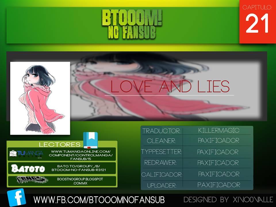 https://c5.ninemanga.com/es_manga/14/14734/361002/c13ffb792c2cc71a9202bea953215f5a.jpg Page 1