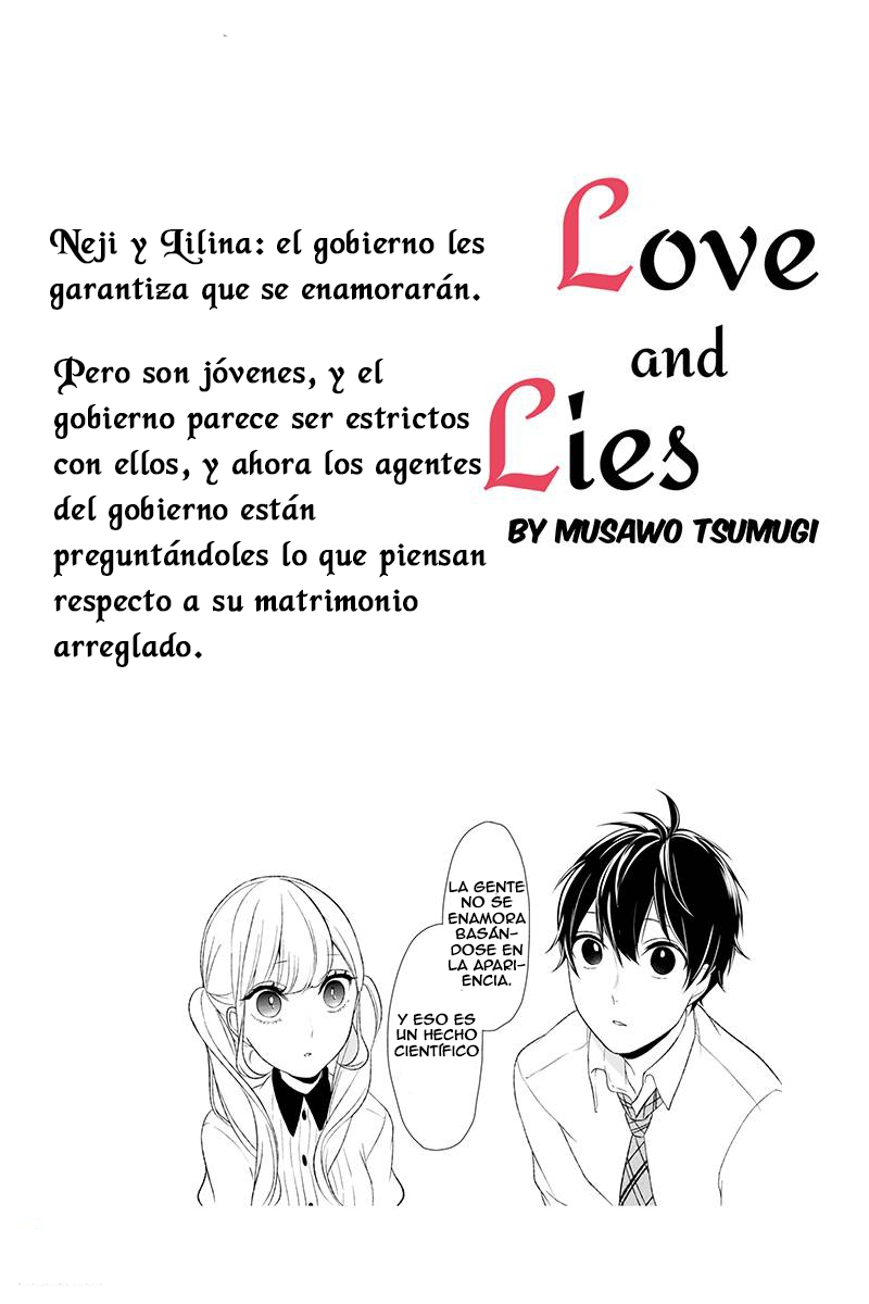 http://c5.ninemanga.com/es_manga/14/14734/361002/d3f29511f9fb00aeb9ee3115e47b0ea1.jpg Page 2
