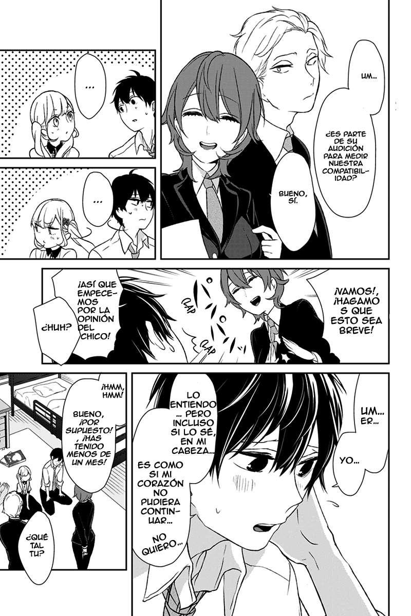 https://c5.ninemanga.com/es_manga/14/14734/361002/f121d09285898f1c66d66f1e6f0455a6.jpg Page 3