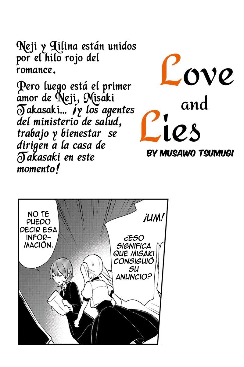 http://c5.ninemanga.com/es_manga/14/14734/361003/bf90de0deaf9c02c2b5a5b8eebdc9b51.jpg Page 2