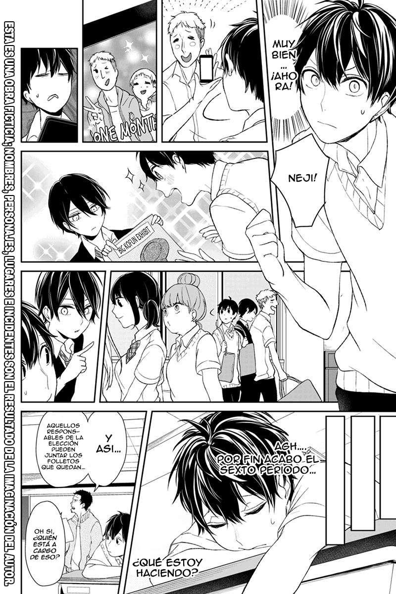 http://c5.ninemanga.com/es_manga/14/14734/361004/0f19d4d93ea331b17b6156e8fcdc6e3c.jpg Page 3