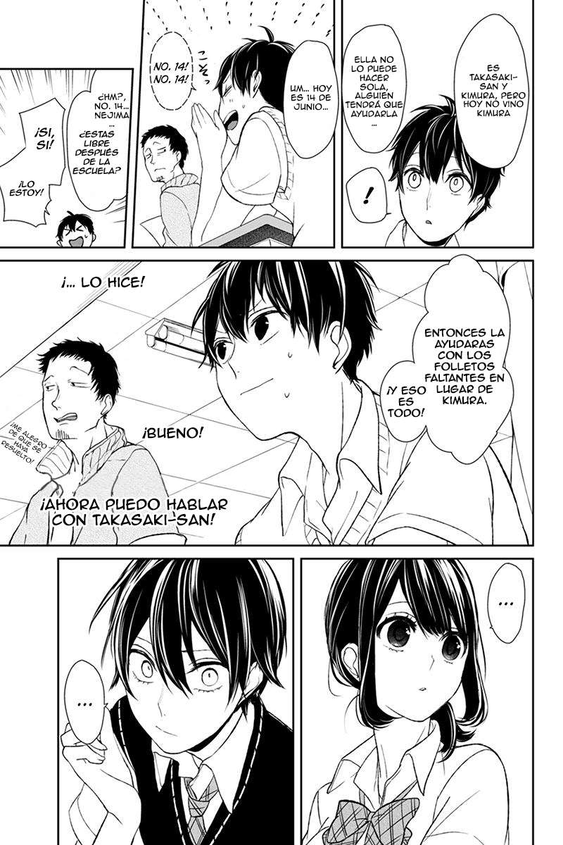 http://c5.ninemanga.com/es_manga/14/14734/361004/4859e3980bbc8dd65d8f7a68feffea54.jpg Page 4