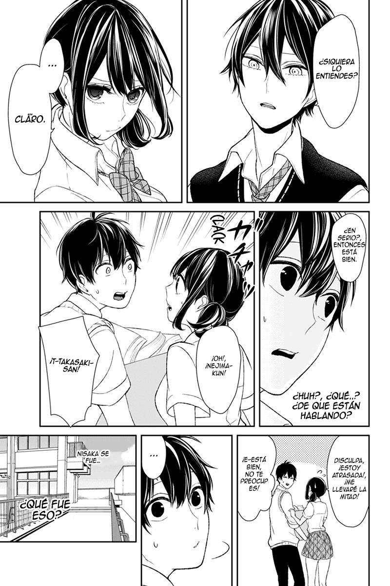 http://c5.ninemanga.com/es_manga/14/14734/361004/def7924e3199be5e18060bb3e1d547a7.jpg Page 6