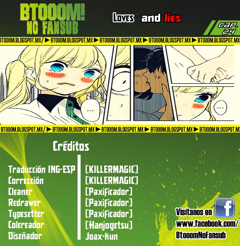 http://c5.ninemanga.com/es_manga/14/14734/361005/043a1c71577f6249b071679bce73d008.jpg Page 1