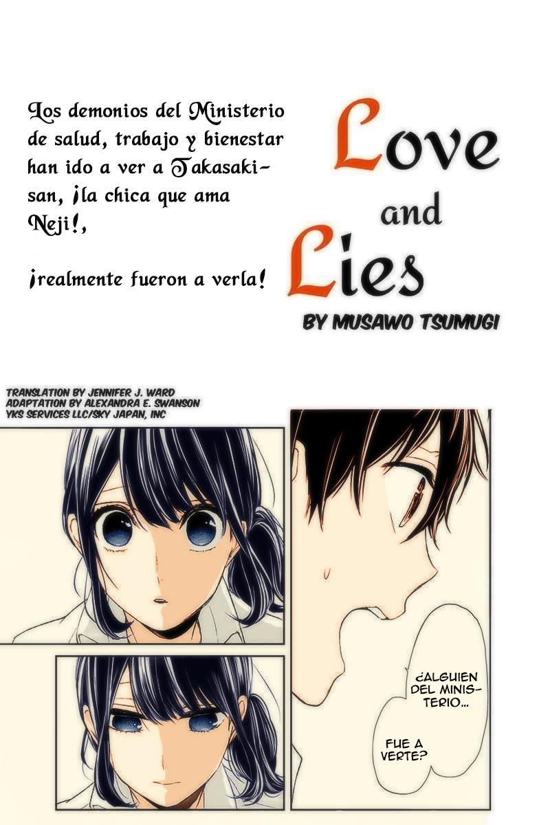 http://c5.ninemanga.com/es_manga/14/14734/361005/504a255c2773fa686f7f02afdbae63bb.jpg Page 2